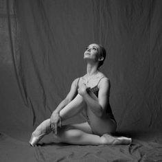 <<Evgenia Obraztsova (Bolshoi Ballet), Bolshoi Theatre of Russia 2017, Dance Open Ballet Festival # Photo © Darian Volkova for Ballet Insider>> #ballet #evgeniaobraztsova #russianballerina #russianballet #bolshoiballet #balletphoto #balletphotography