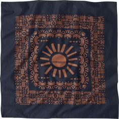 Keep hair out of your eyes, pick up a hot pot on the backpacking stove, shade your neck on a sunny day or cool your forehead—when it comes to outdoor essentials, this Patagonia bandana tops our list. Bandana Top, Bandana Styles, Bandana Print, Patagonia Brand, Buff Original, Original Art, Bandana Design, Cotton Bandanas, Hiking Boots Women
