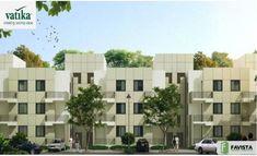 Residential Projects Dwarka Expressway Gurgaon Vatika India Next Floors(Vatika Developer) Upcoming Projects on Dwarka Expressway Gurugram 2BHK,3BHK, Sector 82, Gurgaon. With Best Regards, Shalabh Mishra Call: +91–9650268727, +91–9212306116 Skype Id: Shalabh.Mishra E-Mail: customercare@avas.in Website: http://www.dwarkaexpresswaynewproject.in