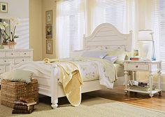 klasik yatak odası dekorasyonu 11