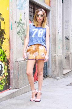 http://outfitdeluxe.blogspot.com.es/2013/07/n78.html