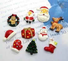 Shop cabochons online Gallery - Buy cabochons for unbeatable low prices on AliExpress.com - Page 22