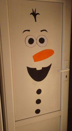 Elf On The Shelf, Origami, Preschool, Classroom, Decorations, Create, Blog, Christmas, Ideas