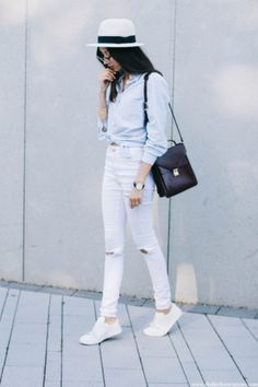 outfit-jeans-blancos