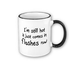 Need a funny birthday gift?? http://www.zazzle.com/funny_coffee_cups_unique_gift_ideas_or_retail_item_mug-168123457155396723?gl=Wise_Crack&rf=238222133794334761