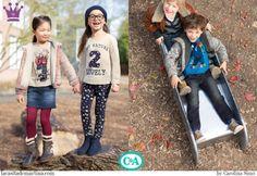 ♥ La VUELTA AL COLE con C&A ♥ Concurso, Descuentos… ¿Quieres saber más?   ♥ La casita de Martina ♥ Blog de Moda Infantil, Moda Bebé, Moda Premamá & Fashion Moms