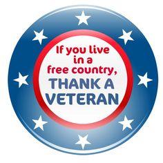 http://wordplay.hubpages.com/hub/veterans-day-clip-art