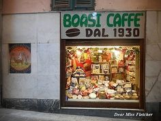 Store Fronts, Bella, Interiors, Sun, Pictures, Cards, Italia, Photos, Decoration Home