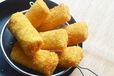 Diah Didi's Kitchen: Tips Membuat Risol Mayo