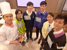 cool 新北金手獎學生發光發熱 市府選送赴海外研習   座談會上分享技能競賽準備過程的獲獎學&#... http://taiwanese.moe/archives/615623 Check more at http://taiwanese.moe/archives/615623