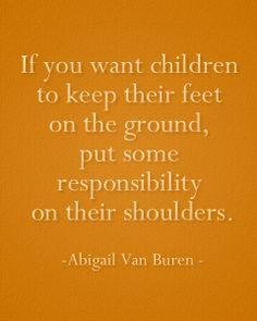 dear-abby-on-parenting-and-responsibility.jpg 480×600 pixels