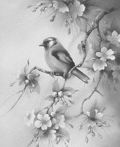 bead embroidery diamond Birds flowers diamond painting sale full diamond mosa… – Oiseaux peints We … Spring Birds, 5d Diamond Painting, Bird Pictures, Bird Prints, Bird Art, Beautiful Birds, Beautiful Pictures, Pet Birds, Angry Birds