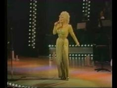Dolly Parton 9 to 5 live. Not normally a fan of country music but who doesnt like this seriously come on!!