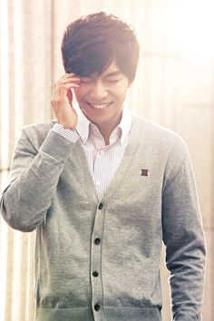 Lee Seung Gi (이승기) #KDrama