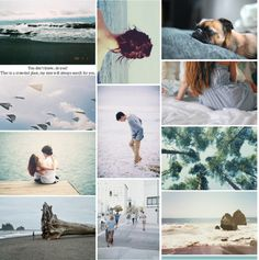 """""""You don't know."""" by enotia on Polyvore"""