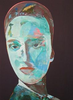 http://www.misrgallery.com/uploads/THE_SEQUENCE_OF_FACE_by_ESSAM_MAROUF/88Zwnx7Dpnhq.jpg