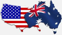 21 Differences Between America And Australia