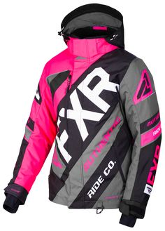 As a beginner mountain cyclist, it is quite natural for you to get a bit overloaded with all the mtb devices that you see in a bike shop or shop. There are numerous types of mountain bike accessori… Womens Snowmobile Jackets, Snowmobile Clothing, Bumper Hitch, Cool Bike Accessories, Riding Gear, Snow Boots, Motorcycle Jacket, Jackets For Women, How To Wear