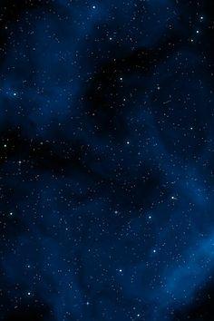 이 이미지에 포함된 최고 인기 태그: blue, starlight, stars, sky 그리고 nighttime sky