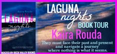 Great review of Laguna Nights!