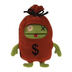 ugly toy - Google Search