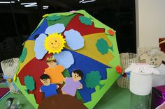 Recursos Para o Ministério Infantil Felt Diy, Handmade Felt, Projects For Kids, Crafts For Kids, Preschool Arts And Crafts, Bible Activities, Fabric Toys, Book Quilt, Busy Book