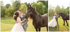 Tara Keely 2358| real wedding| Canadian wedding| Ottawa wedding