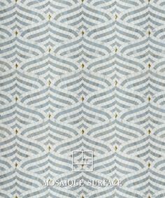 Check out this tile