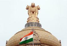 Верховный суд Индии поддержал запрет онлайн-лотерей.  В Сиккиме керальская ассоциация операторов онлайн-лотерей попыталась отменить запрет на деятельность онлайн-лотерей, введенный правительством штата Керала (Kerala), подав иск в суд. Верховный суд Индии отклон�