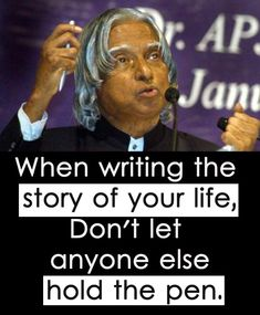 Apj Quotes, Life Quotes Pictures, Study Quotes, Life Lesson Quotes, Wisdom Quotes, Motivational Quotes, Mood Quotes, Inspirational Quotes About Success, Meaningful Quotes