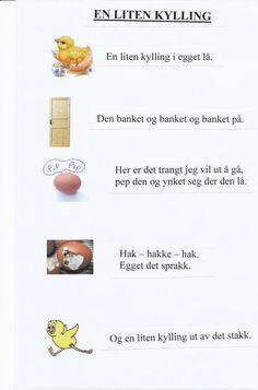 Language teaching resources, strategies, materials, crafts, etc. for Norwegian and LCTL teachers. Teaching Music, Teaching Resources, Barn Crafts, Kids And Parenting, Activities For Kids, Kindergarten, Singing, Language, Education