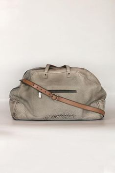 5719faecbb 9 Best Past Season Numero 10 Italian Bags images