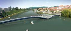 Mirador bridge