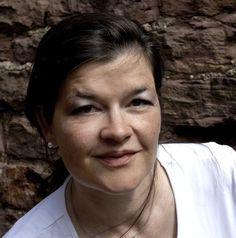 Frauen ab 40: Das Montagsinterview mit Dr. Petra Busch.   Texterella