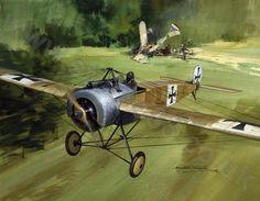 Aviation and Transport Art \