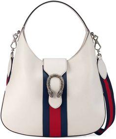 Gucci Dionysus medium leather hobo #Gucci #Guccibags #affiliate