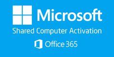 Parentix voorloper met Office 365 in Hybride Cloud