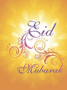 First of all a very Happy Eid al-Adha 2017 to all of you. As we are here to share some of the new stuff as here we are with the collections of Eid al-Adha Photo Eid Mubarak Quotes, Eid Mubarak Greetings, Happy Eid Mubarak, Eid Ul Adha Images, Eid Images, Free Images, Happy Eid Al Adha, Eid Cards, Grunge Photography