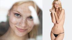 To już nie tajemnica. Nową miłością lidera One Direction jest modelka Victoria's Secret. http://www.tvn24.pl/kultura-styl,8/nowa-miloscia-harry-ego-stylesa-z-one-direction-jest-modelka-victoria-s-secret,504975.html
