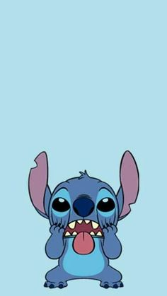 Tom and jerry memes, wallpaper notebook, baymax, lilo and stitch, disney stitch Disney Stitch, Lilo Ve Stitch, Lilo And Stitch Quotes, Lelo And Stitch, Disney Phone Wallpaper, Cartoon Wallpaper Iphone, Iphone Background Wallpaper, Cute Cartoon Wallpapers, Iphone Wallpapers