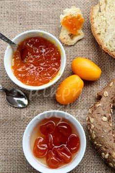 Marmalade, Dessert Recipes, Desserts, Greek Recipes, Jelly, Sweets, Fish, Cooking, Tailgate Desserts