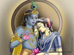http://harekrishnawallpapers.com/radha-krishna-artist-wallpaper-017/