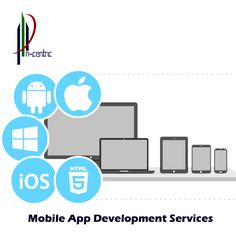 N-centric technologies India Pvt. Ltd Company is one of the customized mobile app companies in USA based in India. now a days it is not just enough to have a website for your firm but it become mandatory to have a mobile app to get better growth of your business.