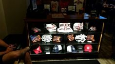 Welker goodies at Patriots Dolphins, Wes Welker, Wide Receiver, Broncos, Liquor Cabinet, Goodies, Storage, Furniture, Home Decor