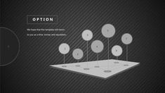 Thesis Defense Powerpoint Templates - 3D Graphics, Abstract, Industrial - Free PPT Backgrounds and Templates Powerpoint Chart Templates, Presentation Design, Gray Background, Abstract Backgrounds, Thesis, Industrial, Graphics, 3d, Free