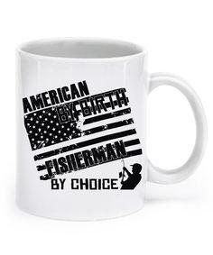 American by Birth...Fisherman by Choice americanfish104