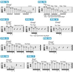 flirting with disaster molly hatchet guitar tabs free pdf software youtube