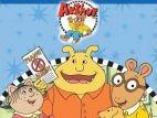 Arthur.