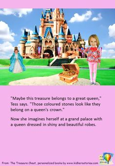 69 best personalized kids books images on pinterest baby books