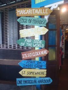 Margaritaville Ideas, Margaritaville Bash, Margaritaville Signs, Margaritaville Golf, Margaritaville 2016, Margaritaville Event, Margaritaville Halloween, ...
